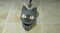 [Doki] Sankarea - 10 (1280x720 h264 AAC) [C2F1605D].mkv_snapshot_18.38_[2012.06.07_20.20.29]