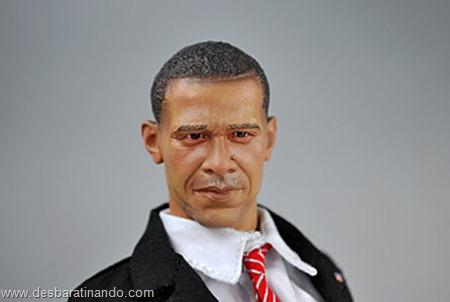 obama action figure bonecos de acao presidente obama (13)