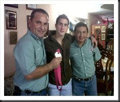 Rommel Pacheco IMG00383-201102