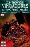 Novos Vingadores 014 (2011) (MK-SQ)-001