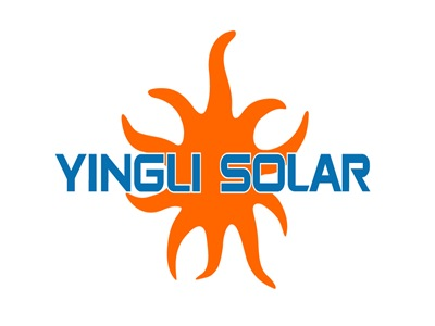 yinglisolar-planta-fotovoltaicos