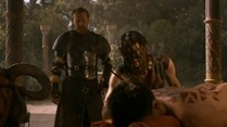 Game.of.Thrones.S02E07.HDTV.x264-ASAP.mp4_snapshot_41.21_[2012.05.13_22.22.09]