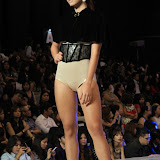 Philippine Fashion Week Spring Summer 2013 Parisian (35).JPG