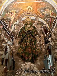 procesion-ofrenda-nieves-gabia-alvaro-abril-2013-(9).jpg