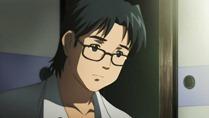 [GotWoot]_Showa_Monogatari_-_09_[B68D24BD].mkv_snapshot_15.46_[2012.06.18_21.07.44]