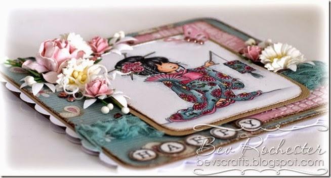 bev-rochester-lotv-geisha2
