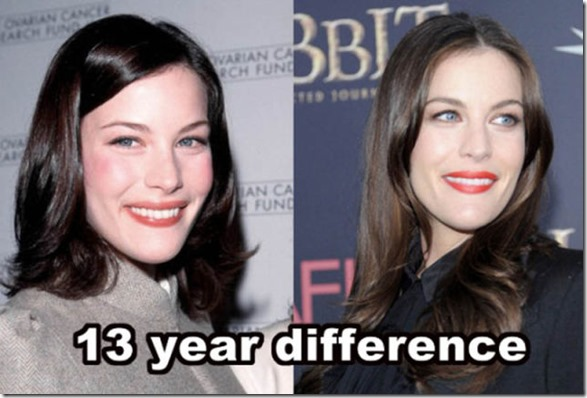 celebrities-fountain-youth-4