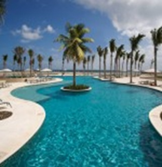 tres-rios-resort-pool-150x150