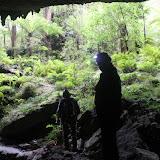 Are You Coming? - Karamea, New Zealand