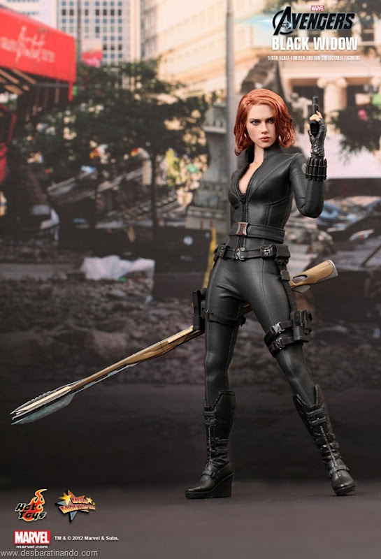 vingadores-avenger-avengers-balc-widow-viuva-negra-action-figure-hot-toy.jpg (7)