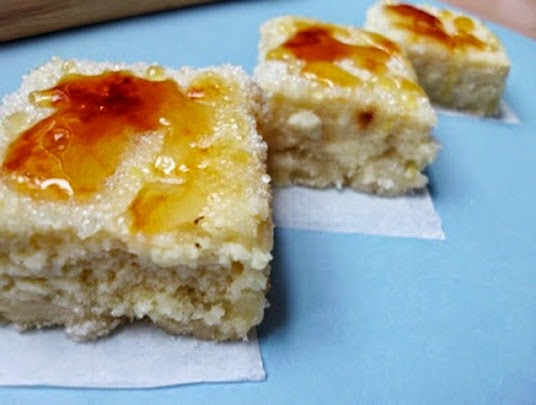 lemon-cheesecake-creme-brulee1