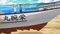 [HorribleSubs] Tsuritama - 08 [720p].mkv_snapshot_20.14_[2012.05.31_14.01.22]