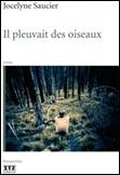 il_pleuvait_des_oiseaux