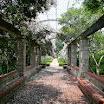 City Park, New Orleans Botanical Garden