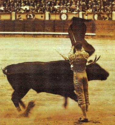 Pase de la muerte-Joselito el Gallo 001 - copia