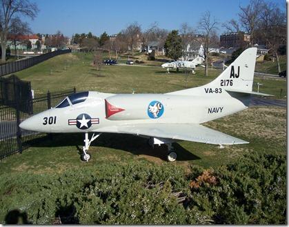 Navy- 2013 005
