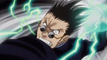 Hunter X Hunter - 140 - Large 43