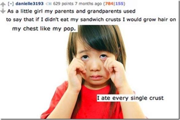 parents-lie-kids-3