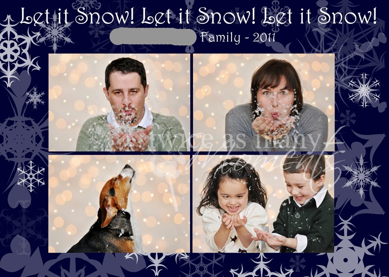 Christmas Card 2011_web