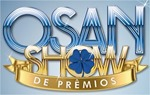 Promocao OSAN Show de Premios