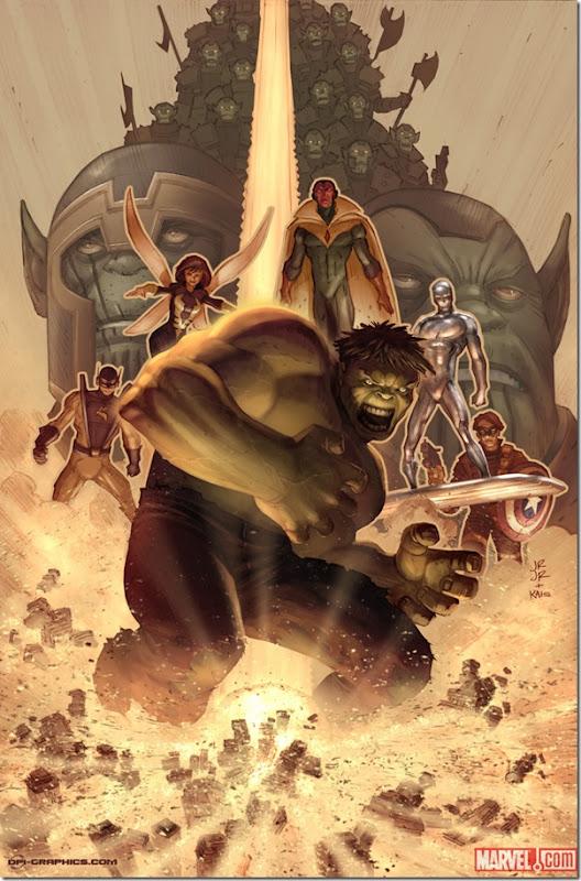hulk (80)
