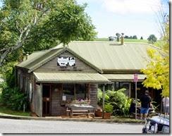 Comboyne NSW