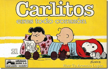 P00008 - Carlitos  - &#161;Eres todo corazn!.howtoarsenio.blogspot.com #21