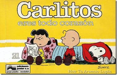 P00008 - Carlitos  - ¡Eres todo corazón!.howtoarsenio.blogspot.com #21