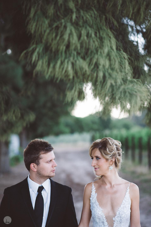 couple shoot Chrisli and Matt wedding Vrede en Lust Simondium Franschhoek South Africa shot by dna photographers 146.jpg