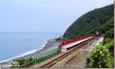 多良車站 多良國小 (61)