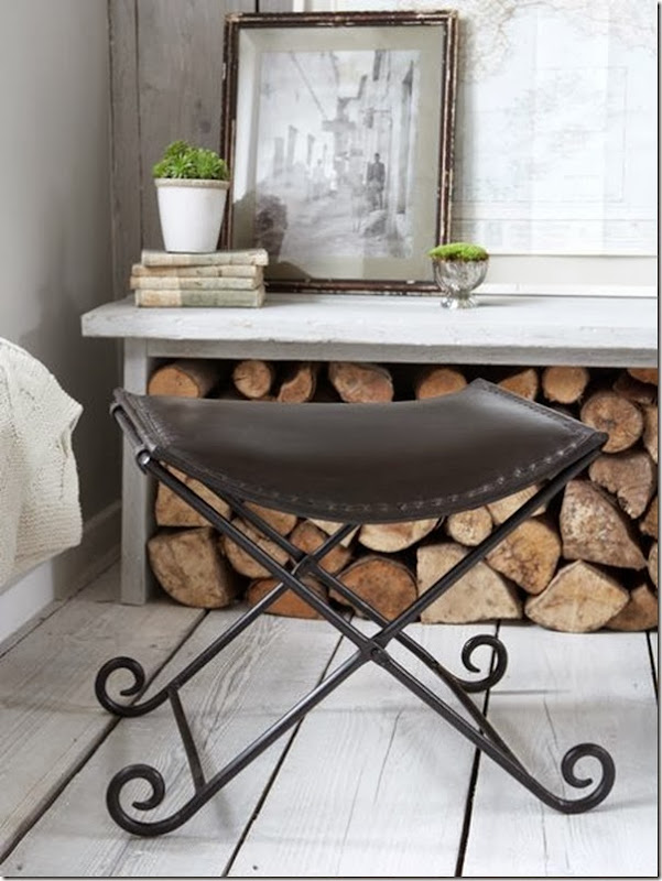 case e interni - Nordic House - stile scandinavo (11)