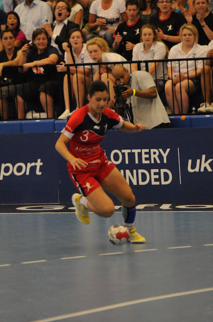 GB Women v Montenegro, May 30 2012 - by Michele Davison - DSC_0860.JPG