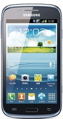 Samsung Galaxy Core GT-i8262 Price