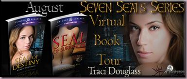 Seven Seals Banner 450 x 169 August