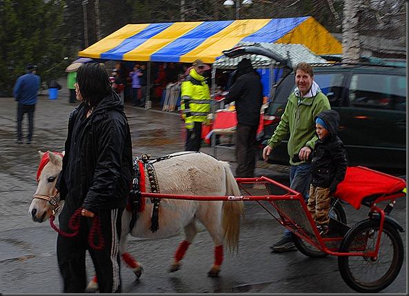 joulunavaus Noormarkku 091