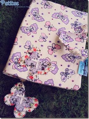 capa borboletas roxas_04