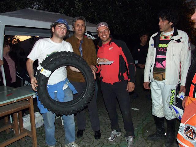 trofeofiff2010_17_20101118_1847126795.jpg