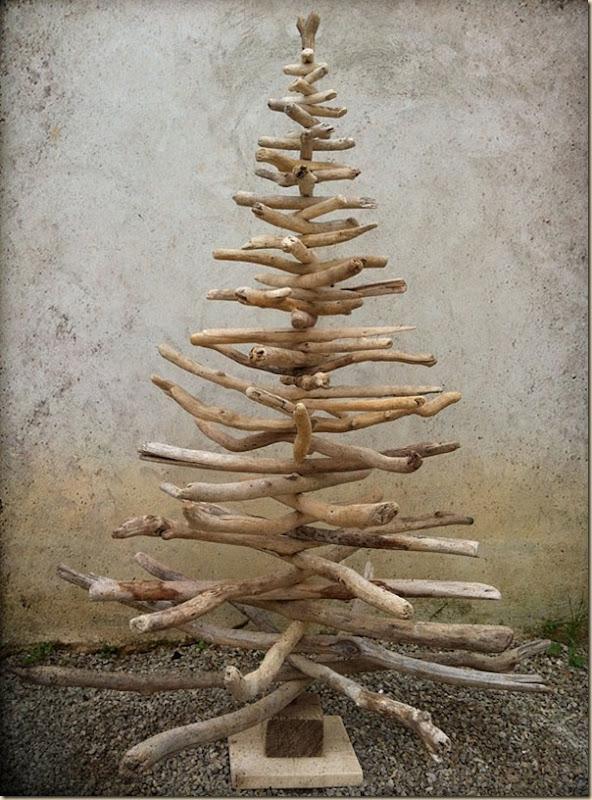 Arbre de Noël original (15)