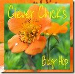 CleverChicksBloghop