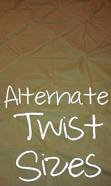 Tufted-Duvet-Tutorial-DIY-001