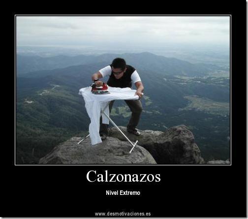 calzonazos  (7)