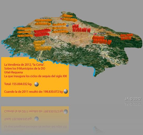 mapa-al-aire-con-cifras-fondo-gris