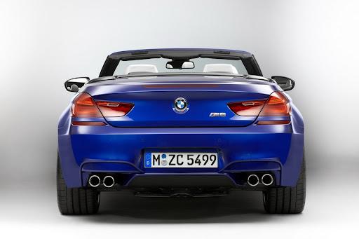 2012-BMW-M6-10.jpg