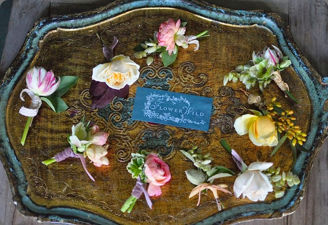 presentation  flowerwild DSC_0214