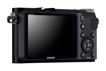 Samsung-NX200.2