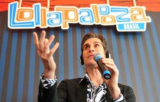 perry-farrell-lider-do-janes-addiction-e-fundador-do-lollapalooza-confir