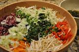 Asian Salad 079.JPG