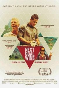 Next-Goal-Wins-Poster