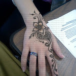 Hennadone at Salisbury University By Hennadesigner 3-11-2011 12-21-23 PM.jpg