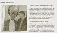 Donato_y_Mazinhox_en_la_escuela_Johan_Cruyff.jpg